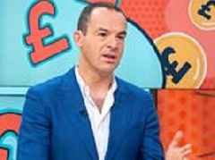 Money saving expert Martin Lewis explains the tricks young drivers can use to slash car insurance