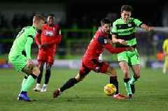 Grimsby Town player ratings as Mariners suffer fourth straight league defeat at Forest Green