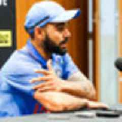 Cricket: India captain Virat Kohli no longer one to take or feed off caustic bait from boorish fans