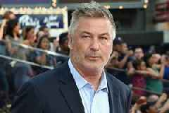 Alec Baldwin Pleads Guilty on Harassment Charges From NYC Parking Dispute