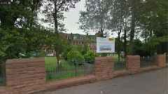 Scottish Child Abuse Inquiry: Nuns 'lied that girl's parents were dead'