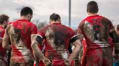 Challenge Cup: Red Star Belgrade ready for Millom debut in oldest rugby league knock-out competition