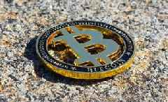 Bitcoin Should Look Away From PoW says BIS Report