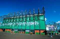 Where Celtic stand in the Deloitte Football Money League