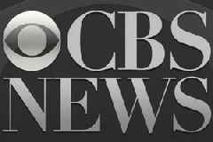 How to Stream CBS News' Coverage of Trump's 2019 State of the Union Address Live Online