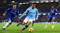 How to Watch Manchester City vs. Chelsea: Live Stream, TV Channel
