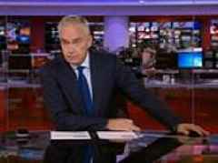 BBC News at Ten to be trimmed in bid to appeal to younger audiences and stop viewers switching over