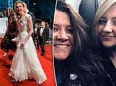 Fab four photographer reveals how her daughter caught Kate Middleton's attention