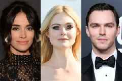 Hulu Orders Abigail Spencer Thriller 'Reprisal,' Elle Fanning-Led Catherine the Great Drama to Series