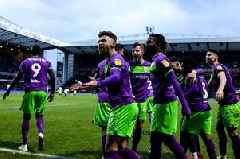 Bristol City, Leeds United, Aston Villa and other Championship promotion hopefuls' run-ins assessed