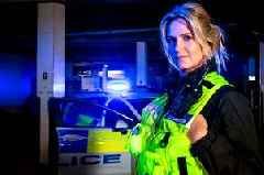 Celebrities to join Cambridgeshire Police for hard-hitting Channel 4 documentary