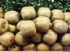 'Veganuary' credited with driving vegetable dish sales