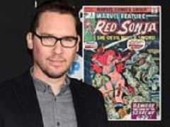 Bohemian Rhapsody director Bryan Singer's Red Sonja movie on hold in wake of sex assault allegations