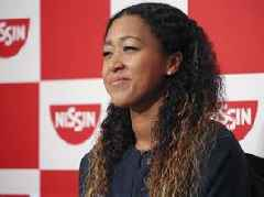 Naomi Osaka splits with coach Sascha Bajin two weeks after becoming World No 1 with Australian Open title win