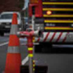 Properties evacuated in Kawerau following gas leak