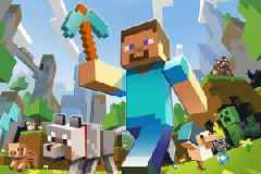 Two hackers charged with Minecraft-linked bomb threats that led to school evacuations