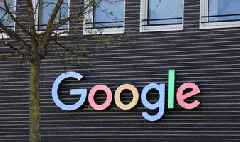 Google to invest $13 billion in US data centers and offices this year