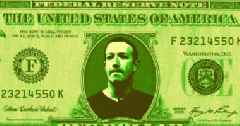 The U.S. is About to Hit Facebook With a Multi-Billion Dollar Fine