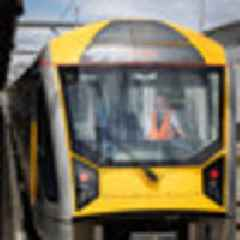 Traffic chaos: Train services between Pukekohe and Papakura cancelled, Onehunga bus strike