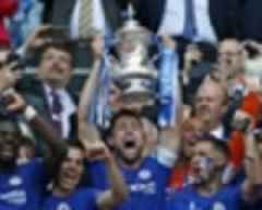 FA Cup replays: What rounds do they take place, will they be scrapped & why do they exist?