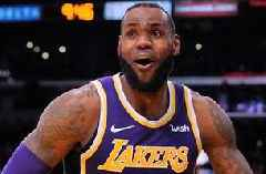 Rob Parker breaks down why LeBron James cannot be compared to MJ and Kobe