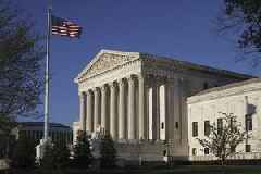 Supreme Court Will Hear Case On Whether 2020 Census Includes Citizenship Question