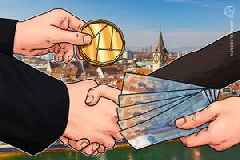 Liechtenstein's Postal Service to Offer Crypto Exchange Services at Physical Locations