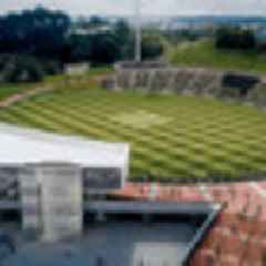 New cricket oval at Western Springs blows out to $91m in latest strategy for Auckland's stadiums