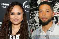 Ava DuVernay Won't Rush to Judgement on Jussie Smollett: 'I Can't Blindly Believe Chicago PD'