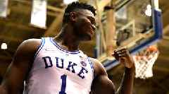 Zion Williamson, Duke's Win vs. NC State Doubles as 2020 NBA All-Star Weekend Preview