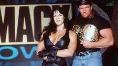 WWE: Chyna Hall of Fame induction announcement divides fans