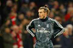 Gareth Bale transfer fee set by Real Madrid as Manchester United put on red alert