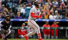Bryce Harper Rumors: Reportedly 'Unsure' About Phillies After Manny Machado Agrees to Padres Deal