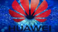Could Huawei threaten the Five Eyes alliance?