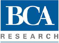 BCA Research Adds Senior Economists to China and Forex Strategies