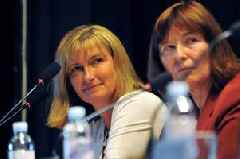 Sarah Wollaston hotly tipped to defect to The Independent Group