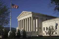 Supreme Court Issues Rare Unanimous Ruling Against State Power To Seize Property