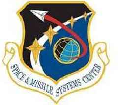 Tecolote awarded $38.8M for Space and Missile Systems Center operations