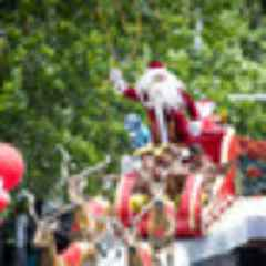 Auckland Council's events body asked to restore funding for Santa Parade