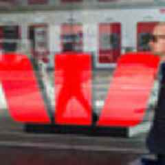 Westpac hit with class action after family's $1.8 million mortgage hell