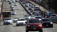 Trump Administration Ends Talks With California Over Fuel Standards