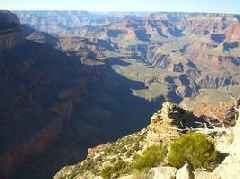Whistleblower Says Grand Canyon Visitors May Have Been Exposed To Radiation
