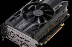 Nvidia GTX 1660 Ti: Finally, a Turing Worth Paying for