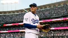 Report: Manny Machado Will Play Third Base for Padres 'From the Start'