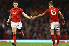 Everyone is absolutely loving 'god' Dan Biggar after what he did in the Wales v England match