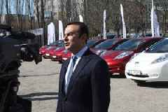Ghosn lawyer says pursuing different strategy to previous legal team