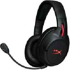 HyperX PC gaming headsets, storage, and more are discounted today