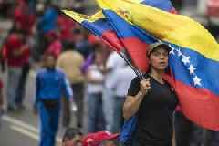 Venezuela: Maduro and Guaidó's supporters return to the streets