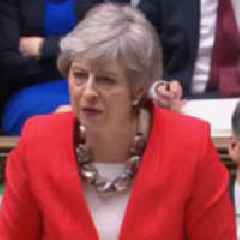 Brexit: Nothing has changed in May's 'new deal'