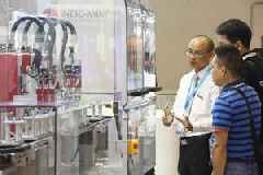 Medtec China 2019 scales up by 21% with a strong increase in new exhibitors